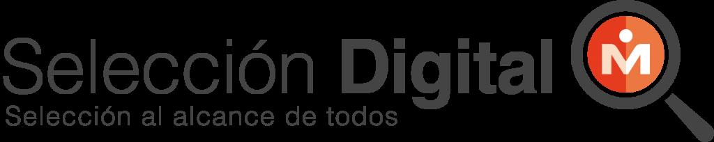 Selección Digital