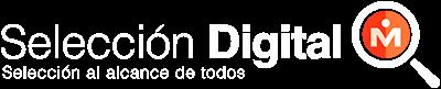 Selección digital logo 4
